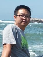 Junyong Zhang